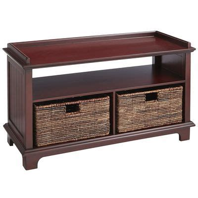 holtom storage bench 10 best images about pier 1 favorites on pinterest