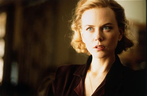 pin by nicole grace on nicole pinterest grace stewart nicole kidman the others for redheads