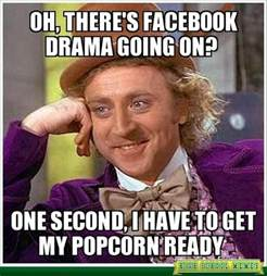 Meme Willy Wonka - best willy wonka quotes quotesgram