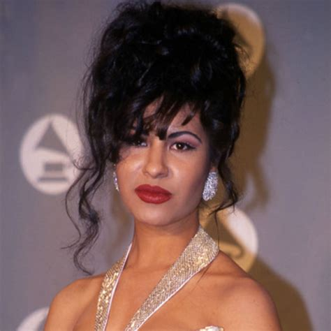 jlo biography in spanish 5 celebrity deaths that started cult followings