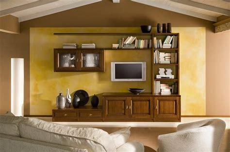 mobili classici per soggiorno arredamento soggiorni classici arredo classico zona giorno