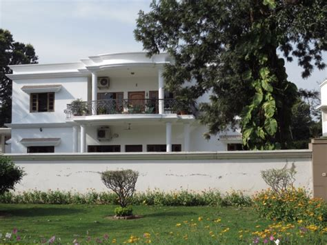 Home Design Punjab India Chandigarh Housing Envisioning The Indian City