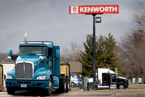 dealer kenworth 100 kenworth dealer kenworth companies news videos
