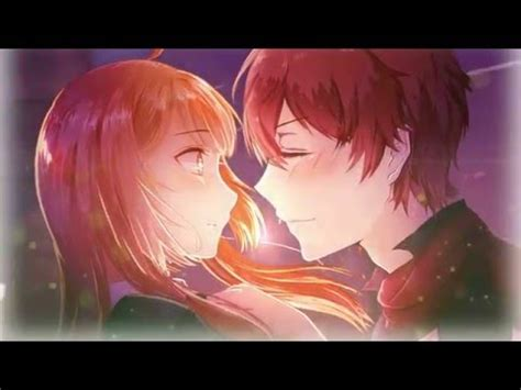 images of love kiss without dress romantic diary anime dress up android app on appbrain