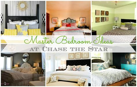 collage ideas for bedroom wall master bedroom ideas