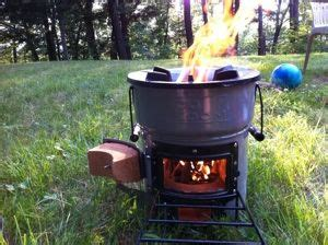 Where Can I Buy Stove by 25 Best Ideas About Wood Stove Reviews On