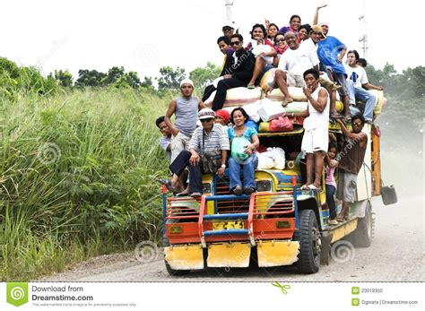 philippines jeepney b i t s in bits snippets of information update and