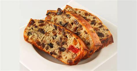 kek buah kukus jimat masa cepat mudah dan ringkas image gallery kek buah