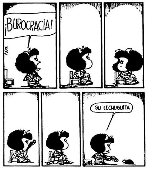 mafalda mafalda 1 las 25 mejores ideas sobre imagenes de mafalda en mensajes de mafalda mafalda y