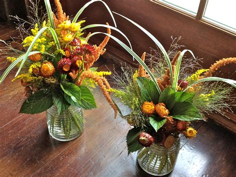 centerpieces for a rustic wedding rustic wedding chic