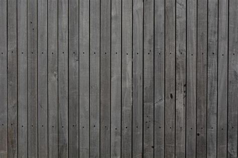 grey stained timber deck texture google search pool ideas