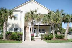 myrtle vacation homes pet friendly pet friendly myrtle vacation rentals by owner