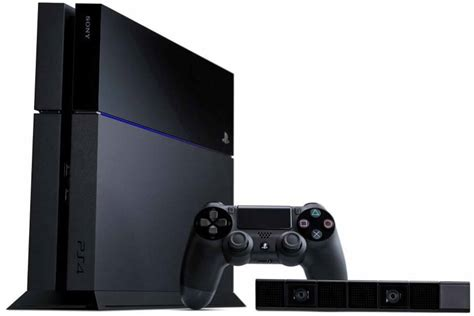 Play Sation 2 No Hardisk playstation 4 hardware photo and specifications