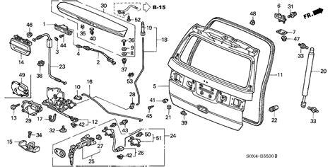 free download parts manuals 2006 suzuki aerio parking system 2006 suzuki aerio fuse box suzuki auto wiring diagram