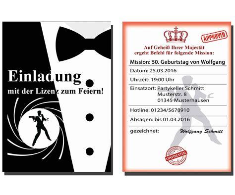 Muster Informelle Einladung Einladungskarten 50 Geburtstag Einladung Zum Paradies