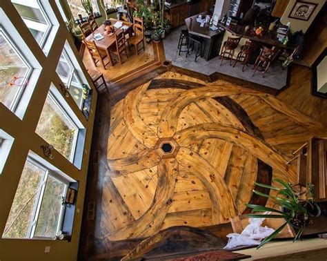 Amazing Floors by Amazing Wood Floor All About Wood