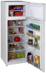 1000 images about apartment refrigerator on
