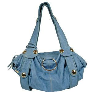 Alba The Big Gustto Baca And Now Its On Sale by Do You Still Like The Gustto Baca Purseforum