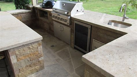 Glass Countertops Cost Per Square Foot by Price Per Square Foot Of Recycled Glass Countertops Ev
