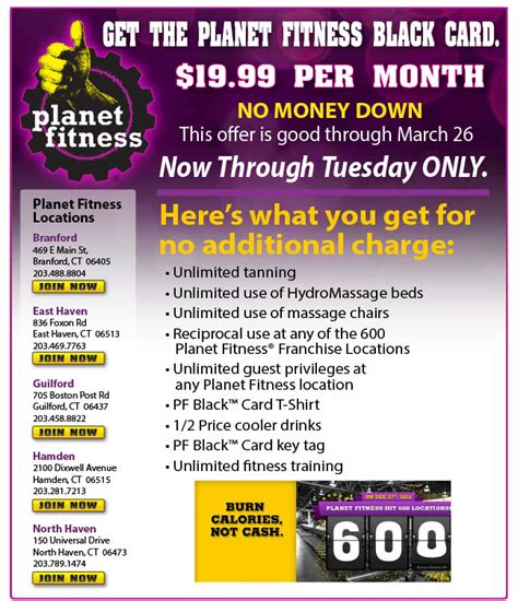 which planet fitness has haircuts planetfitness black card haircuts