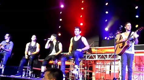 i bid live big time 2014 tour www pixshark images