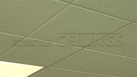 Ceiling Tiles 2x4 Suspended Mid Range Drop Ceiling Tiles Designs 2x2 2x4