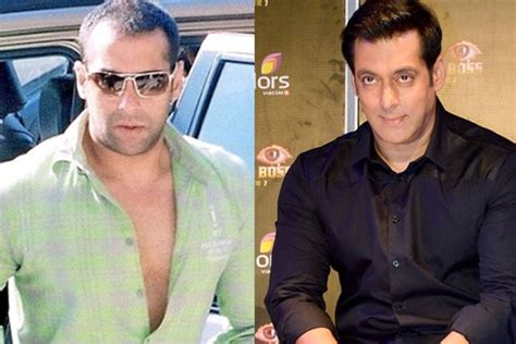salman khan hair transplant cost new celebrity hair transplants before and after