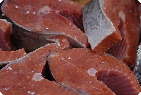 alimentos q contienen fluor alimentos ricos en fl 250 or