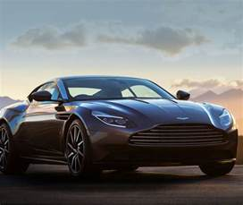 Aston Martin Downers Grove Aston Martin Dealership Downers Grove Il Used Cars Aston