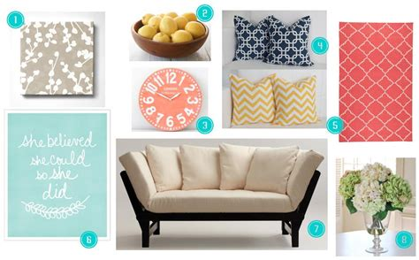 a living room mood board ikea tomorrow em makes her own