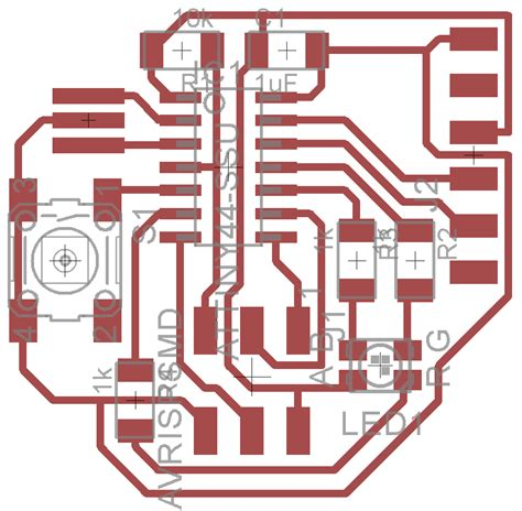 smd led wiring diagram smd wirning diagrams