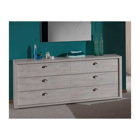 commode pour chambre adulte large commode contemporaine pour chambre adulte 224 6