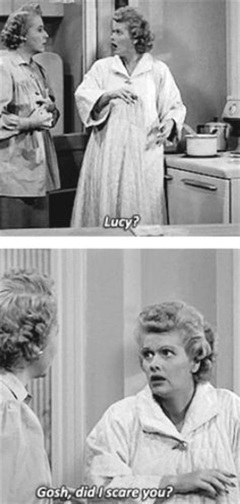 i love lucy cushion lucille ball retro rockabilly home decor i love lucy on pinterest lucille ball desi arnaz and