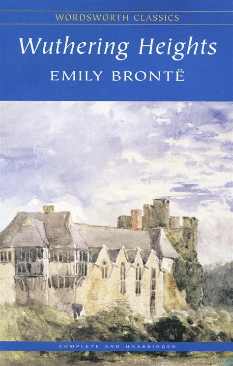 wuthering heights book report quite great album reviews feature pieces live