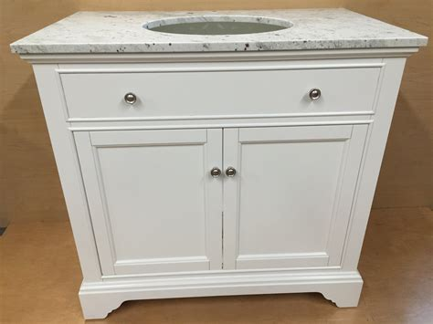 stock bathroom cabinets in stock bathroom vanities 28 images bathroom vanities