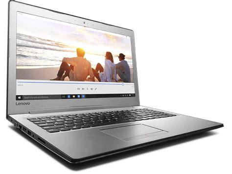 Laptop Lenovo 510 ideapad 510 15 laptop 15 quot multimedia laptop lenovo uk