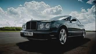 Top Gear Bentley Brooklands Imcdb Org 2008 Bentley Brooklands In Quot Top Gear 2002 2015 Quot