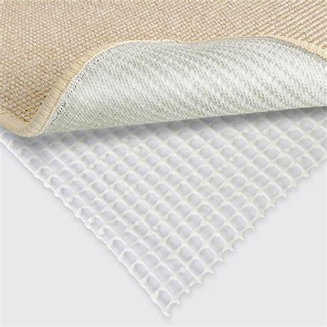 teppich zuschneidbar teppiche teppichboden und andere wohntextilien casa