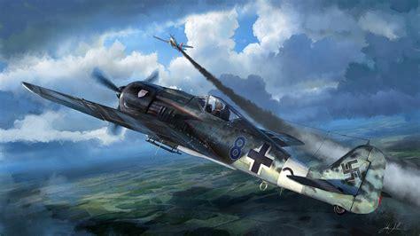 wallpaper 1920x1080 hd aircraft wwii fighter planes wallpapers 1920x1080 wallpapersafari