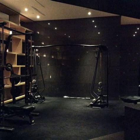 inspirational garage gyms ideas gallery pg 9 garage gyms