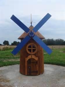 le moulin le de rolandpriere21