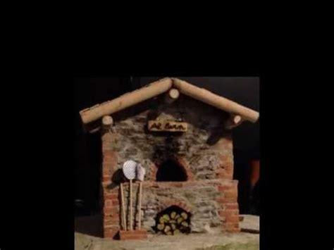 come rivestire un forno a legna miniatura forno a legna in pietra modellismo