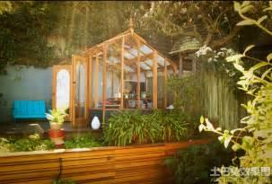 Modern Open Floor Plan House Designs