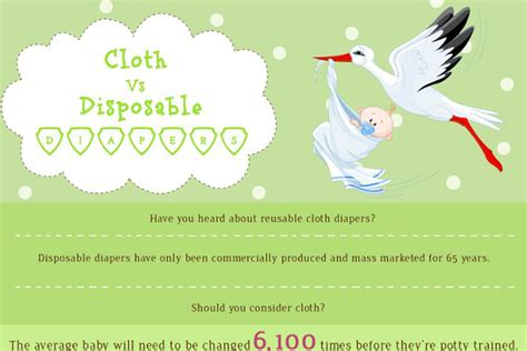Baby Shower Program Sle by Baby Shower Wording For Unwrapped Gifts Gift Ftempo