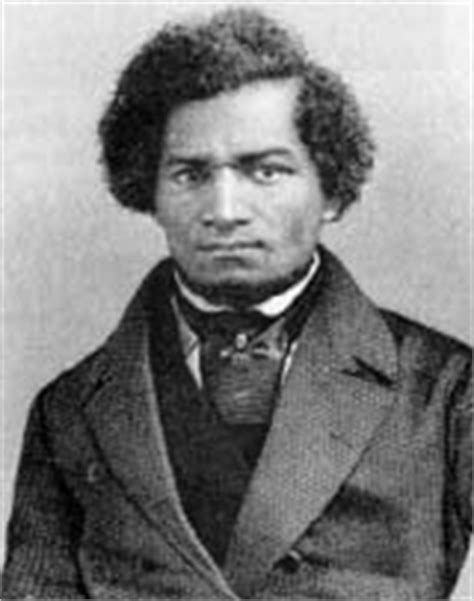 frederick douglass biography in spanish biographies reference sites san domenico school