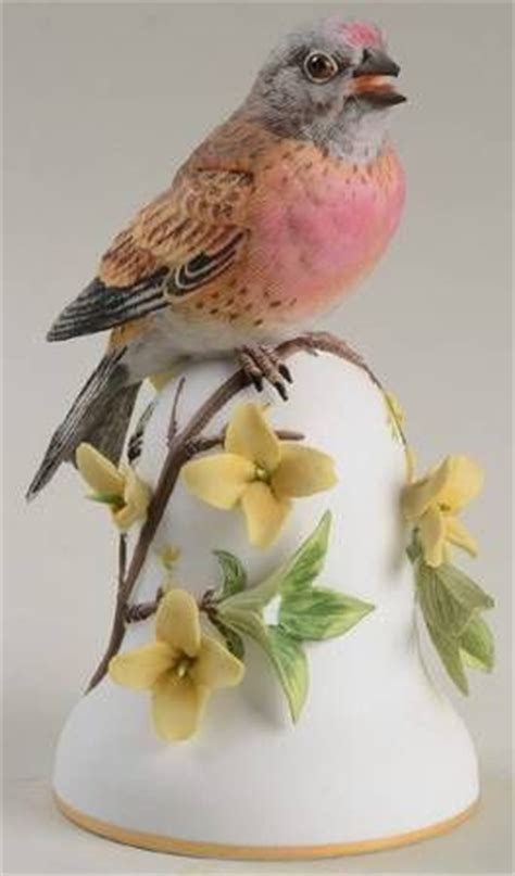 541 best images about birds ceramic on pinterest