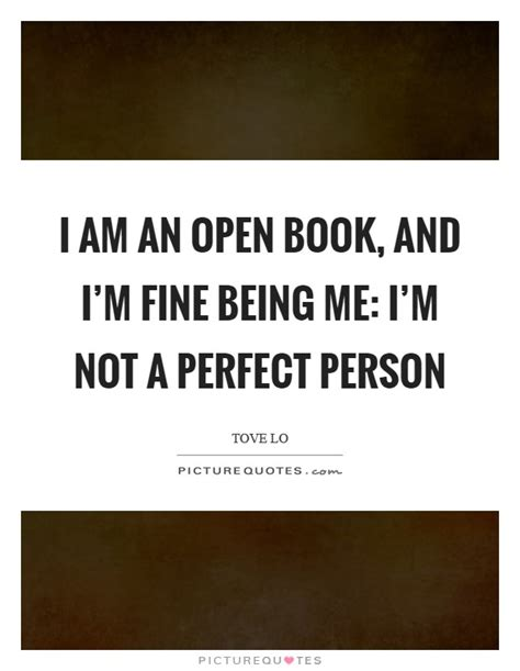 am i a books open book quotes open book sayings open book picture