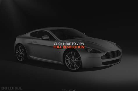 service manual auto repair information 2009 aston martin v8 vantage service manual auto