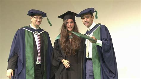 Insead Mba Graduates by Insead Mba Class 16d Graduation Convocation Ceremony