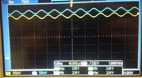 decoupling capacitor dc offset decoupling capacitor offset 28 images power supply ac